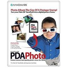 Handmark PDA Photo