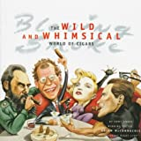 img - for Blowing Smoke: The Wild and Whimsical World of Cigars book / textbook / text book