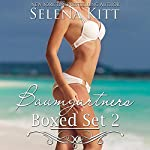 Baumgartners Boxed Set 2 | Selena Kitt