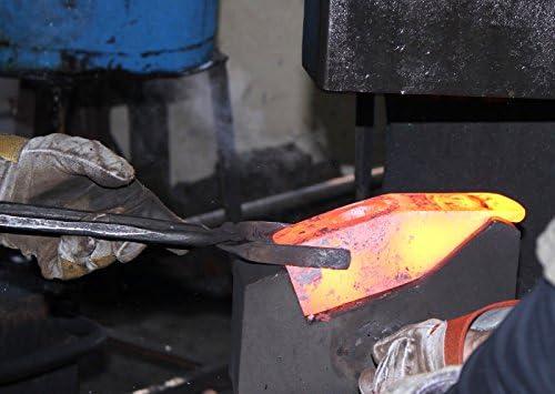 Hammer Vorschlaghammer Schlosserhammer Holzstiel 0,3-10 Kg wählbar hohe Qualität
