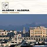 Algeria: Nouba by Beihdja Rahal (2008-02-12)