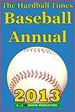 Hardball Times Annual 2013, Dave Studenmund, 1480273813