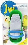 JW Pet Company Insight Cuttlebone Holder, Colors