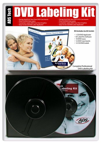 ADS DLK-230 Drivers for Mac Download