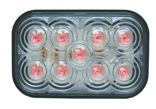 Maxxima Led Lighting And Accessories - 9