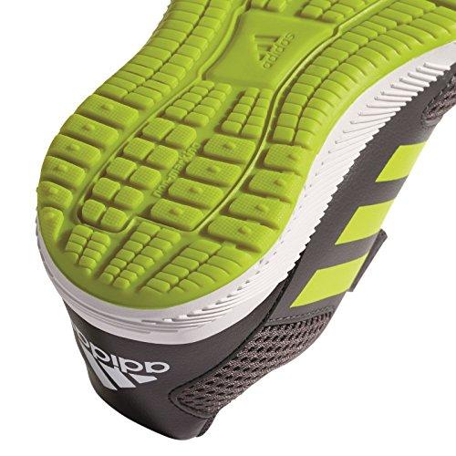 grefiv cblack Adidas cblack sesoye De Mixte Running Enfant Gris Grefiv Altarun sesoye Cloudfoam Chaussures rqOwxrT8