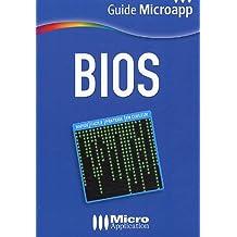 Bios ( Guide Microapp)