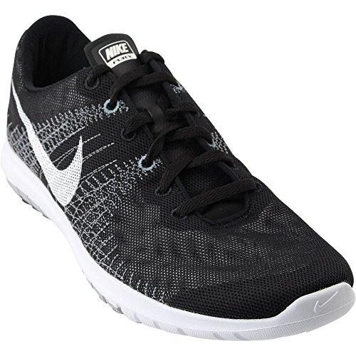 NIKE Flex Fury Mens Running Shoe (10 (end 3 4 2021 12 00 AM) a2bbf55ca