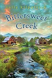 Bittersweet Creek (An Ellery Novel)