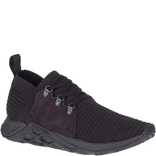 d58091d9 Merrell Men's Range Ac+ Sneaker