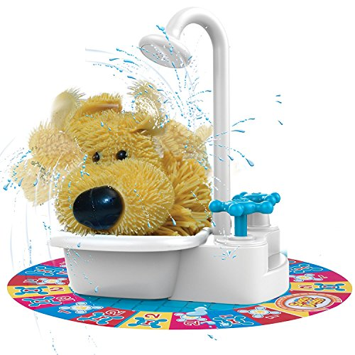 BEST SELLER Indoor Fun Soggy Doggy Board Game Kids HOT - Uk Kors Micheal