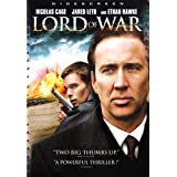 Lord of War [UMD for PSP]