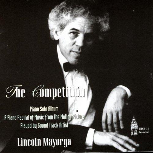 Scherzo No. 2 In B Flat Minor (Chopin) (Scherzo No 2 In B Flat Minor)