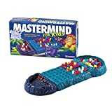 Best Pressman Toy Book For 7 Year Olds - Mastermind for Kids -- Codebreaking Game Plays on Review