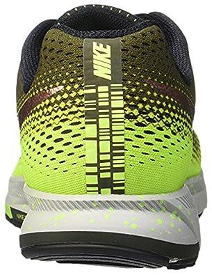 best sneakers 67b0c ec0aa Nike 849564-300, Chaussures de Trail Homme  Amazon.fr  Chaussures et Sacs