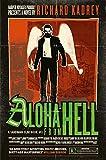 Aloha from Hell (Sandman Slim, Book 3)