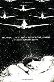 img - for But for the Lovers by Wilfrido Nolledo (1994-11-01) book / textbook / text book