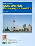 img - for EAGLE-STARTHILFE Finanzierung und Investition by Bernd Britzelmaier (2009-12-10) book / textbook / text book
