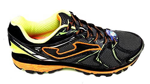 zapatillas Joma TK SHOCK 712