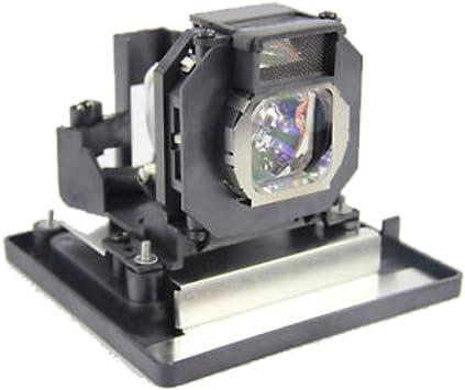 PANASONIC ET-LAE1000 Projector Lamp with OEM Osram PVIP bulb inside