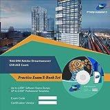 9A0-090 Adobe Dreamweaver CS4 ACE Exam Online Certification Video Learning Success Bundle (DVD)