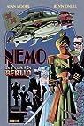 Nemo : Les roses de Berlin par Moore