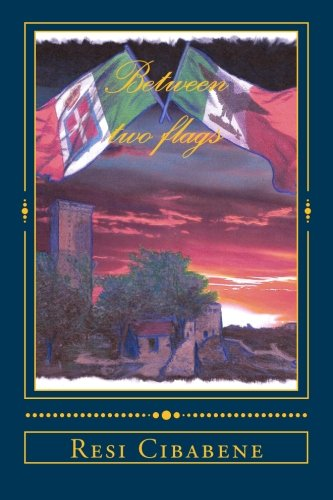 Between two flags: to be torn to pieces and then resurrect from one's ashes like the phoenix PDF