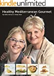 Cookbook :Healthy Mediterranean Gourm...