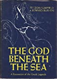 The God Beneath the Sea, Leon Garfield and Edward Blishen, 0394821300