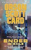 Ender's Series