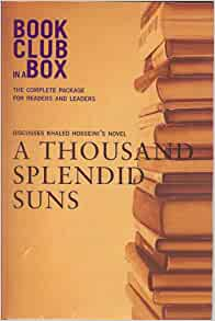 a thousand splendid suns pdf with page numbers