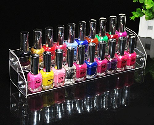large-nail-polish-holder-acrylic-essential-oils-organizer-multi-tiers-counter-display-holds-up-20-bo