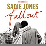 Fallout   Sadie Jones