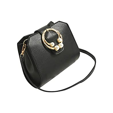 534c8ec48847 Image Unavailable. Image not available for. Color  Crossbody Bag for Women