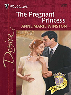 The blacksheep princes bride kindle edition by martha shields the pregnant princess royally wed fandeluxe PDF