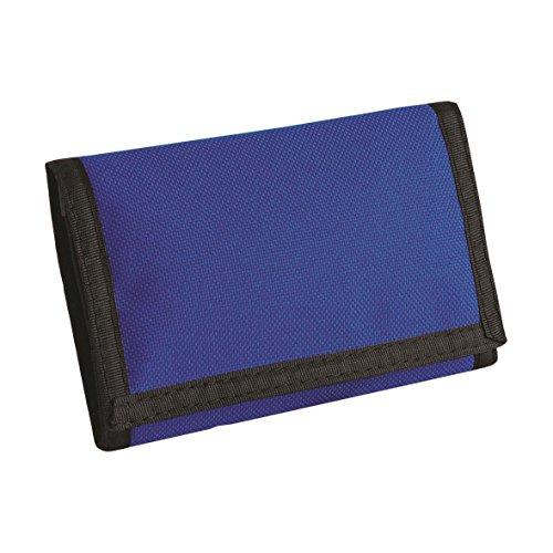 Base Bag Base Olive Portefeuille Olive Portefeuille Ripper Ripper Bag Base Bag OqXxpwf