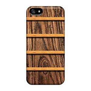 For Iphone Case, High Quality My Creation For Iphone 5/5s Cover Cases