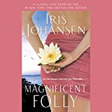 Bargain Audio Book - Magnificent Folly