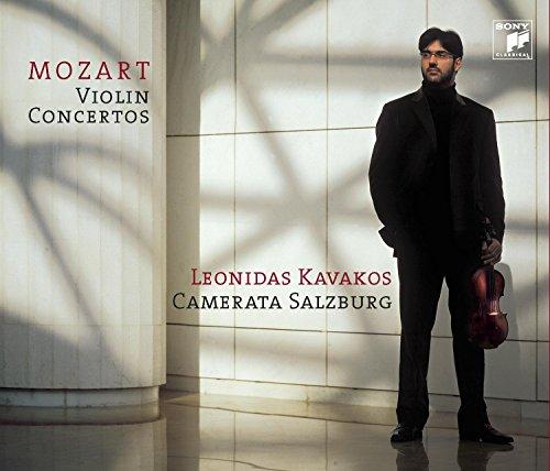 mozart-violin-concertos