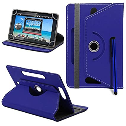 newest 8726d ac7f9 Tablet FLIP Case/Cover for Datawind UbiSlate 3G7: Amazon.in: Electronics