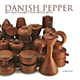 Danish Pepper, Mark Perlson, 143821474X