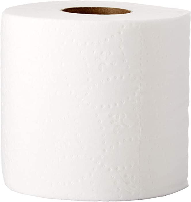 The Best Paper Toilet Large Roll Office
