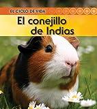 El Conejillo de Indias, Angela Royston, 1432943804