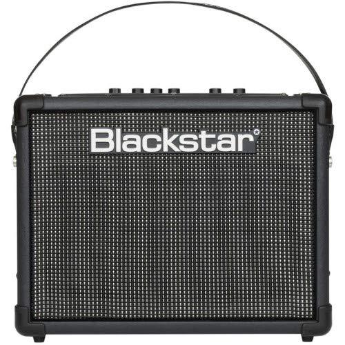 Blackstar 20W Digital Stereo Combo (IDCORE20V2