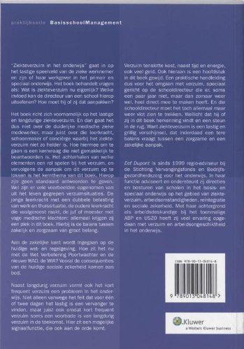 Ziekteverzuim: de balans tussen zakelijk en zorgzaam ...