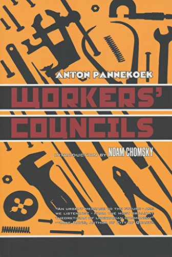 [Read] Workers' Councils<br />KINDLE