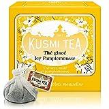Kusmi Tea - BB DETOX 10 teabags For Iced Tea