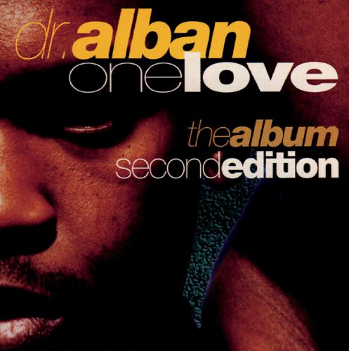 One Love (2nd Edition)