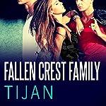 Fallen Crest Family: Fallen Crest, Book 2 | Tijan
