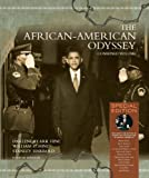 The African-American Odyssey 4th Edition